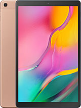 Galaxy Tab A 10.1 (2019) | Indoponsel