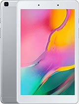 Samsung Galaxy Tab A 8.0 (2019) MORE PICTURES