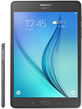 How to unlock Samsung Galaxy Tab A 8.0 & S Pen For Free