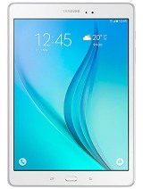 Samsung Galaxy Tab 10 1 LTE I905 - User opinions and reviews