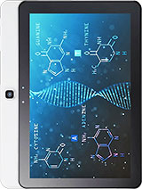 Galaxy Tab Advanced2 | Indoponsel