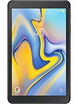 Galaxy Tab A 8.0 (2018) | Indoponsel