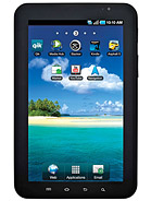 Samsung Galaxy Tab T-Mobile T849 MORE PICTURES