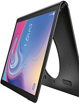 Samsung Galaxy View2 MORE PICTURES