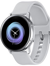 Gambar hp Samsung Galaxy Watch Active