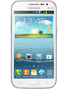 Samsung Galaxy Win I8550 MORE PICTURES