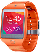 Samsung Gear 2 Neo MORE PICTURES