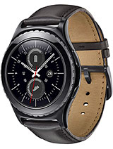 Samsung Gear S2 classic MORE PICTURES