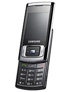 Samsung Samsung F268