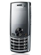 Samsung Samsung L170