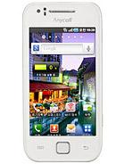 Samsung M130K Galaxy K