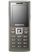 Samsung Samsung M150