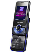 Samsung M2710 Beat Twist MORE PICTURES