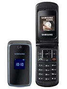Samsung M310 MORE PICTURES