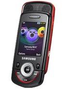 Samsung Samsung M3310