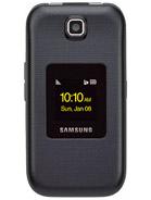 Samsung Samsung M370