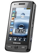 Samsung M8800 Pixon MORE PICTURES