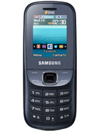 Samsung Metro E2202 MORE PICTURES
