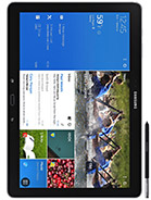 Samsung Galaxy Note Pro 12.2 MORE PICTURES