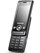 Samsung Samsung P270