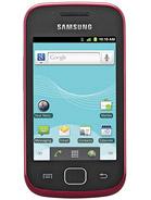 Samsung Samsung R680 Repp