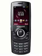 Samsung S3100 MORE PICTURES