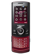 Samsung S5200 MORE PICTURES