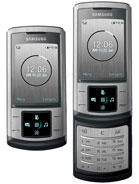 Samsung U900 Soul MORE PICTURES