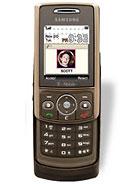 Samsung Samsung T819