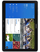 Samsung Galaxy Tab Pro 12.2 MORE PICTURES
