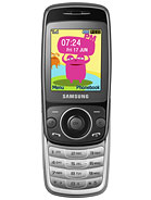 Samsung S3030 Tobi MORE PICTURES