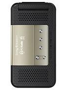 Sony Ericsson Sony Ericsson R306 Radio