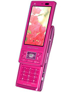 sony ericsson s003 full phone specifications rh gsmarena com Old Sony Ericsson Sony Ericsson Flip Phone