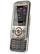 Sony Ericsson W395 MORE PICTURES