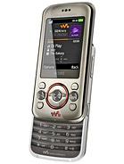 Sony Ericsson Sony Ericsson W395