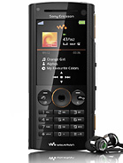 Sony Ericsson W902 MORE PICTURES