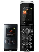 Sony Ericsson Sony Ericsson W980