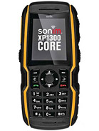 Sonim Sonim XP1300 Core