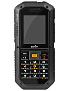 Sonim Sonim XP2.10 Spirit