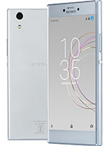 Sony Xperia R1 (Plus) MORE PICTURES