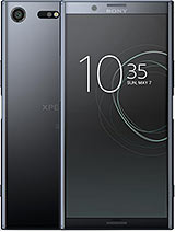 Sony Xperia H8541 MORE PICTURES