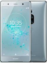 Sony Xperia XZ2 Premium MORE PICTURES