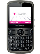 T-Mobile T-Mobile Vairy Text