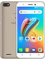 TECNO F2 LTE MORE PICTURES