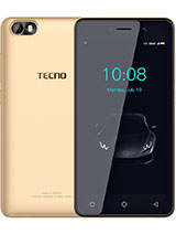 TECNO F2 - Full phone specifications