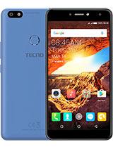 TECNO Spark Plus - Full phone specifications