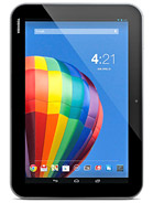 Toshiba Excite Pure MORE PICTURES