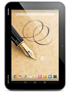 Toshiba Excite Write MORE PICTURES