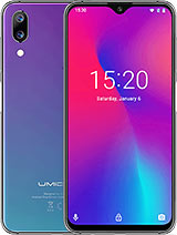 Umidigi One Max - Full phone specifications