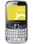 Unnecto Pro Z MORE PICTURES